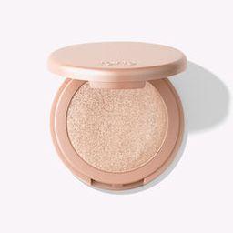 Amazonian clay 12-hour highlighter | tarte cosmetics (US)