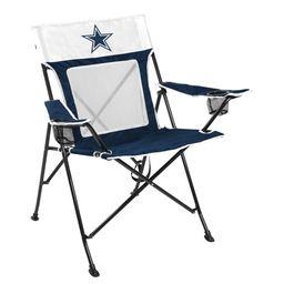 Dallas Cowboys Team Shop   Walmart (US)