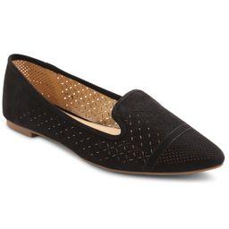 XOXO Women's Vany Flat Shoe & Reviews - Flats - Shoes - Macy's | Macys (US)