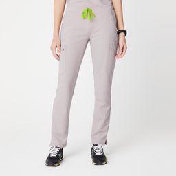 Women's Yola Skinny Scrub Pants · FIGS | FIGS