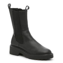 Yairy Chelsea Boot | DSW
