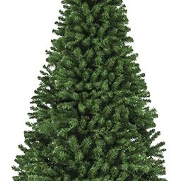 Best Choice Products 7.5ft Premium Spruce Artificial Holiday Christmas Tree for Home, Office, Par... | Amazon (US)