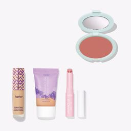 merry & mini must-haves bundle | tarte cosmetics (US)