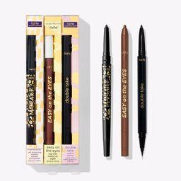 best-selling eyeliner gift set | tarte cosmetics (US)