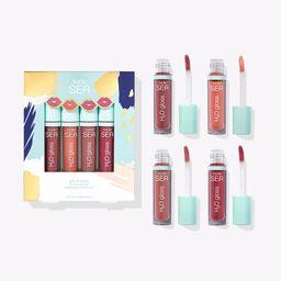 H₂O lip gloss set | tarte cosmetics (US)