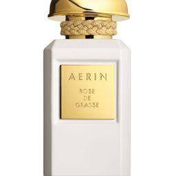 AERIN Rose de Grasse Parfum, 3.4 oz./100ml   Neiman Marcus