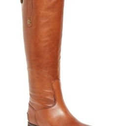 'Penny' Boot | Nordstrom