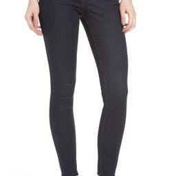 Sarah Ankle Skinny Jeans | Nordstrom