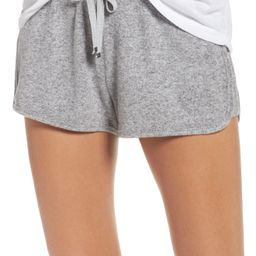 Bring It On Lounge Shorts   Nordstrom