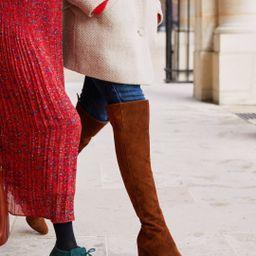 http://www.sezane.com/us/product/winter-collection/emilie-high-boots?cou_Id=1779 | Sezane Paris