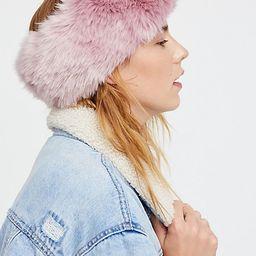 https://www.freepeople.com/shop/cabin-fever-faux-fur-headband/?adpos=1o3&cm_mmc=RKG-GooglePLAsUS-_-G | Free People