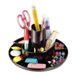 https://www.houzz.com/product/60957134-rotary-desk-organizer-11-compartments-8-3-4x5-3-8-black-conte | Houzz