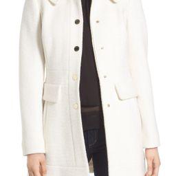 'Mod' Hooded Jacket | Nordstrom