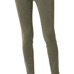 The Stiletto Jeans | Shopbop