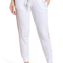 Elevens Lounge Sweatpants | Nordstrom
