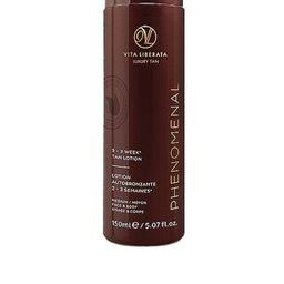 Vita Liberata Medium pHenomenal 2-3 Week Self Tan Lotion | Revolve Clothing (Global)