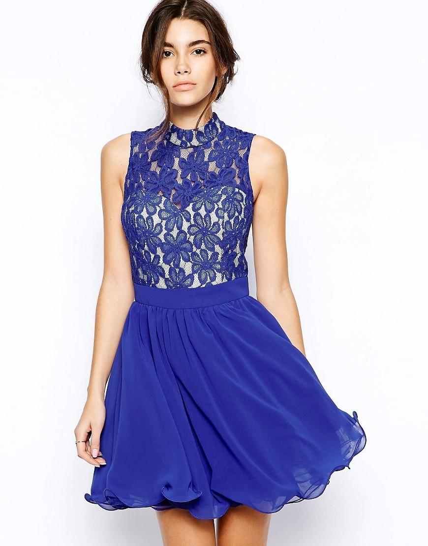 Contemporáneo Galina Wedding Dresses Ilustración - Ideas de Vestidos ...