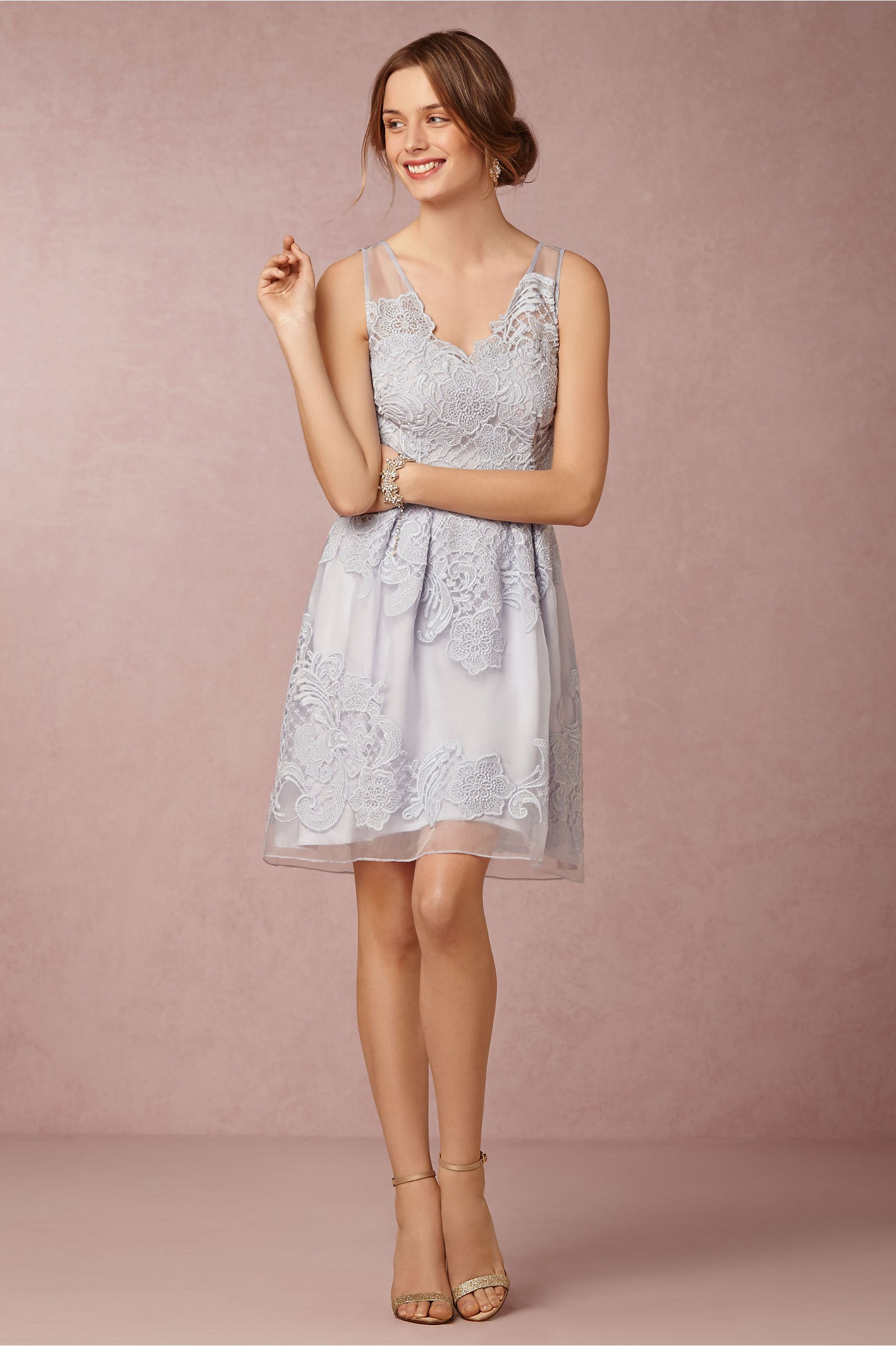 The 11 Best Dresses to Wear to a Summer Wedding | The Eleven Best