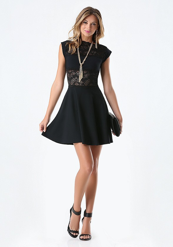 The 11 Best Short Homecoming Dresses Page 2 Of 3 The