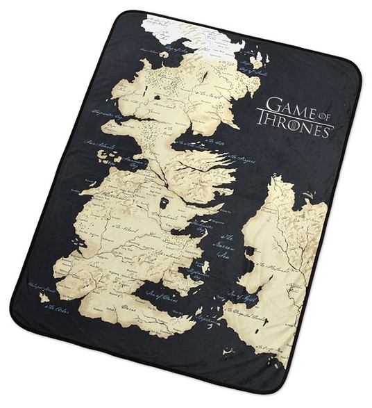 game of thrones gifts cool gift ideas for the of thrones fan 29576