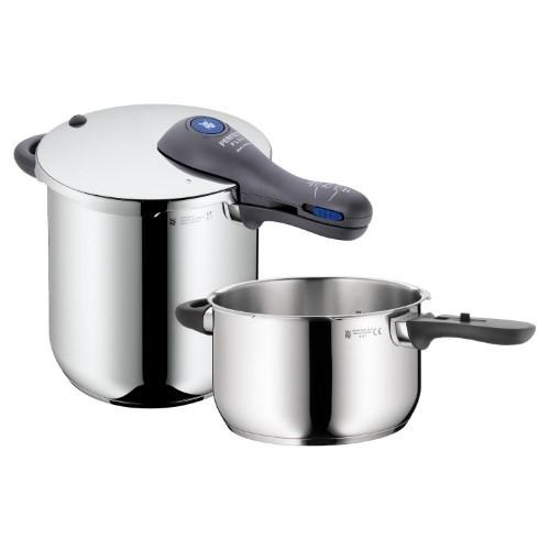 presssure cooker set
