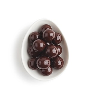 Sugarfina Sea Salt Caramels