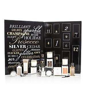 Antica Farmacista 12 Days of Antica Holiday Advent Calendar