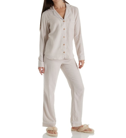 UGG Herringbone Pajamas