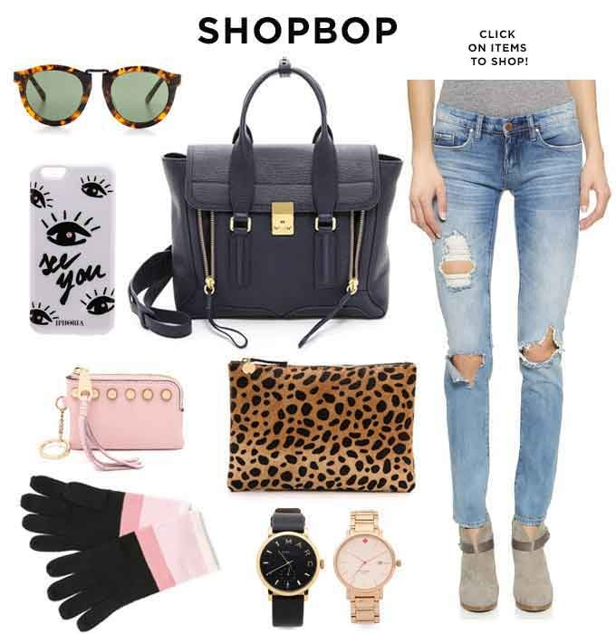 shopbop-cyber-moday-sale-2015