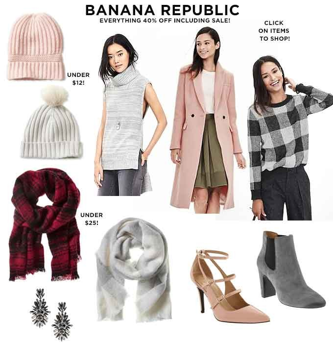 banana-republic-cyber-monday-sales