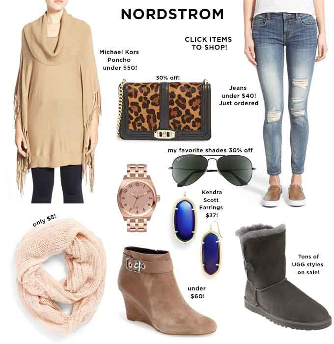 best-sales-nordstrom-cyber-monday-gifts