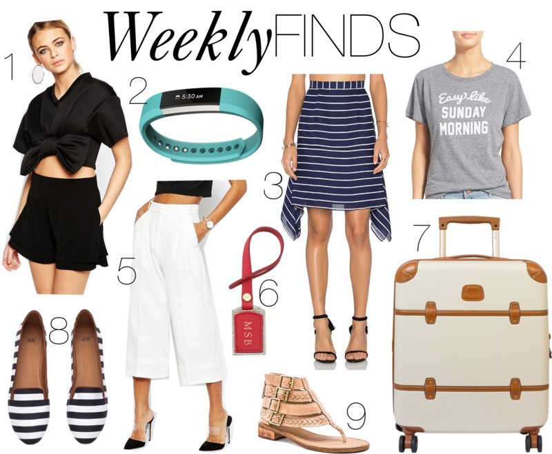 weekly finds, shopping, www.jadore-fashion.com