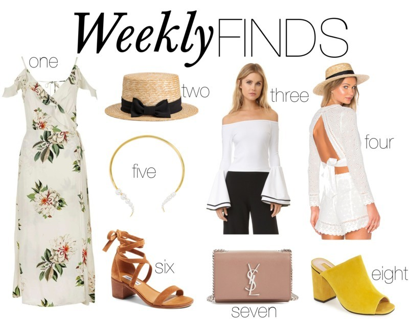 weekly finds, Nordstrom anniversary sale, www.jadore-fashion.com