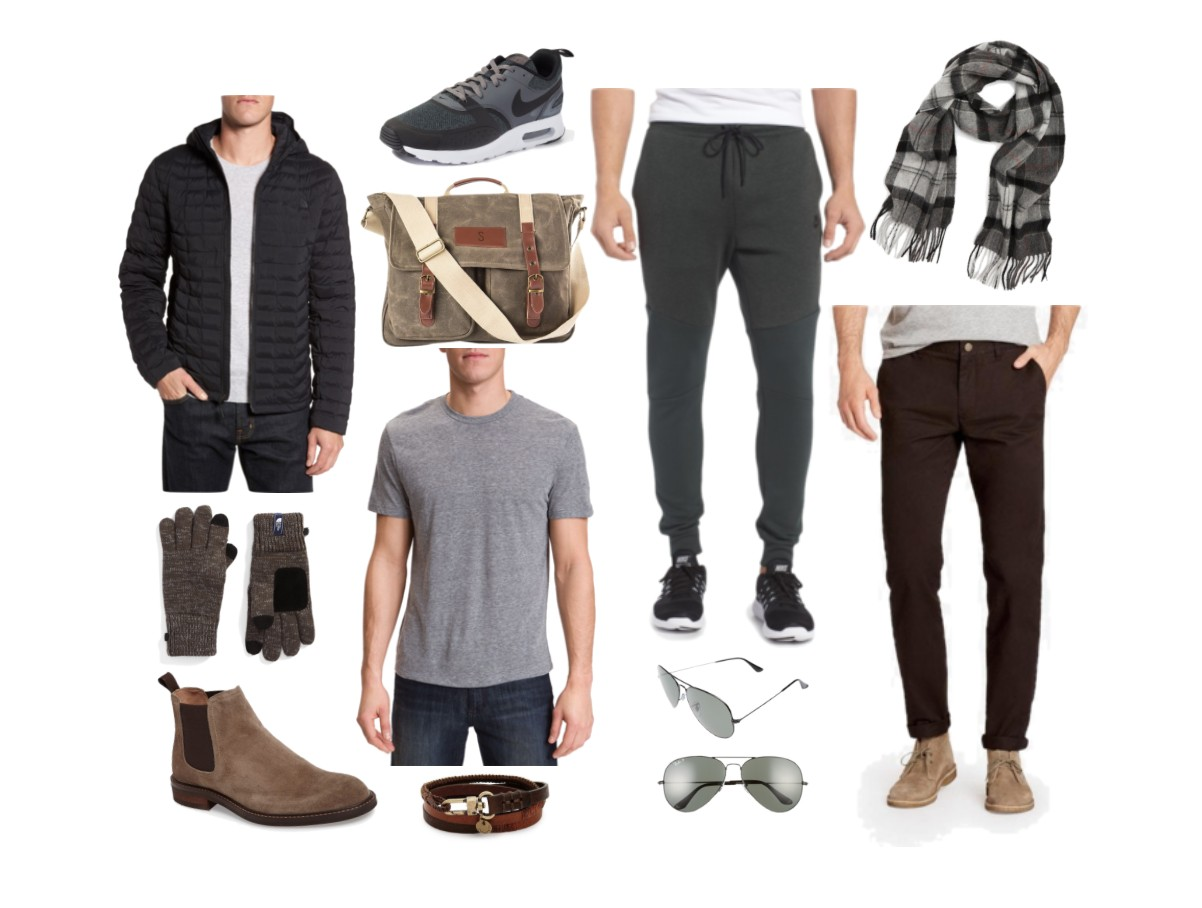 Fall Winter Must Haves For Him And Her Chic And Modish