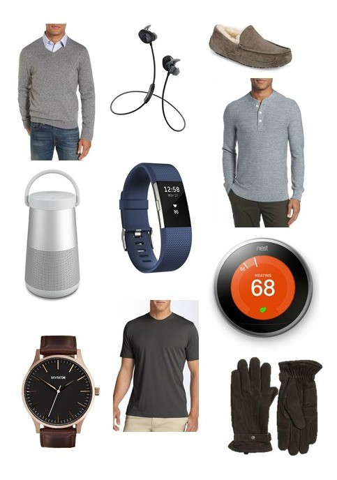 Gifts For Him Great Christmas Gift Ideas For Men Jane At Home