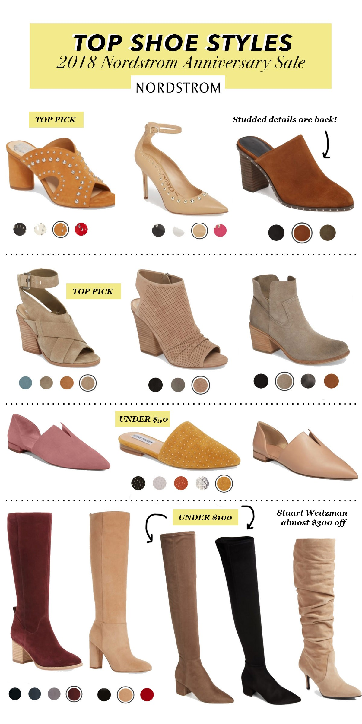 8a3b9f1d35 Click on Any Item Below OR Here  Best Shoes on Sale