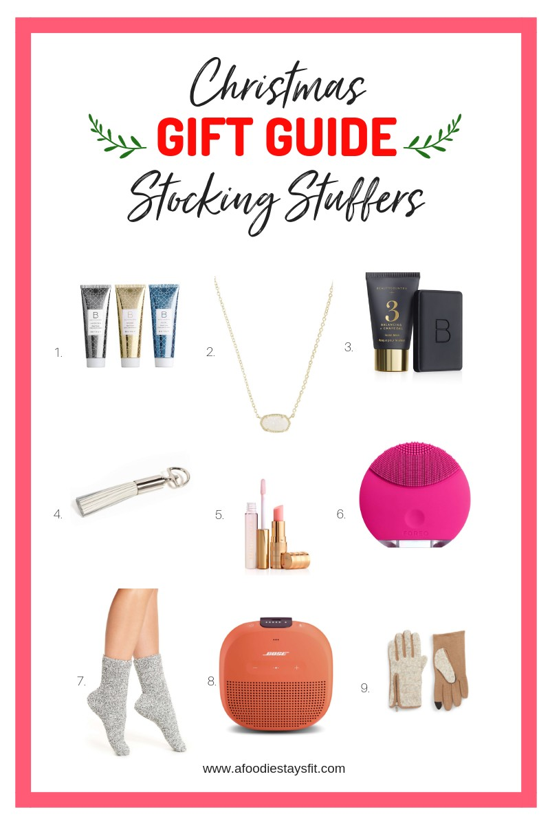 Christmas Gifts For Husband Mom Bestie Sister A