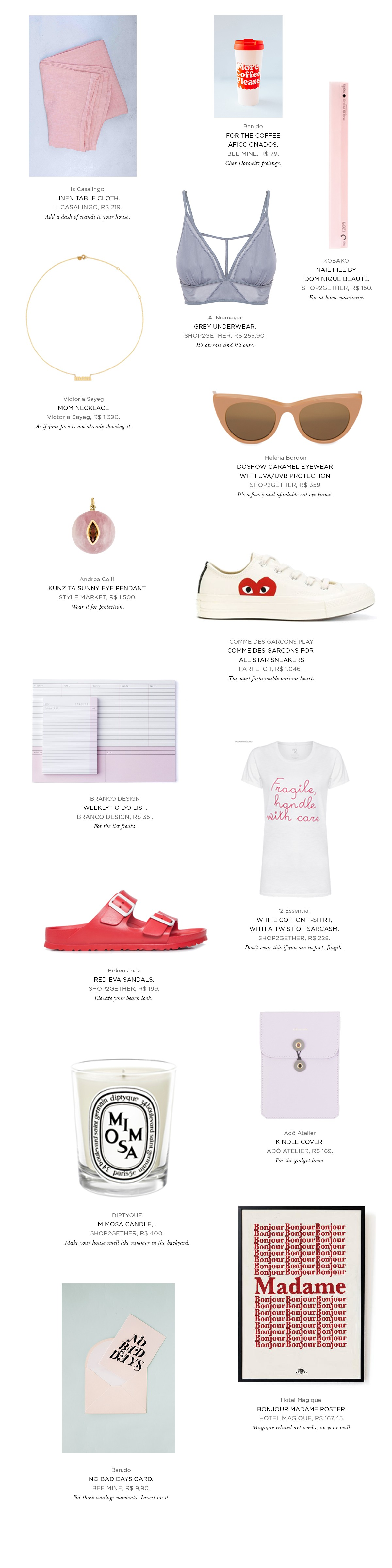img?v=2 - The Lolla Valentine's Day Gift Guide