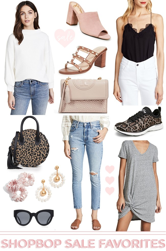 2838403bd46 Shopbop Sale Picks for Spring - The Fancy Things