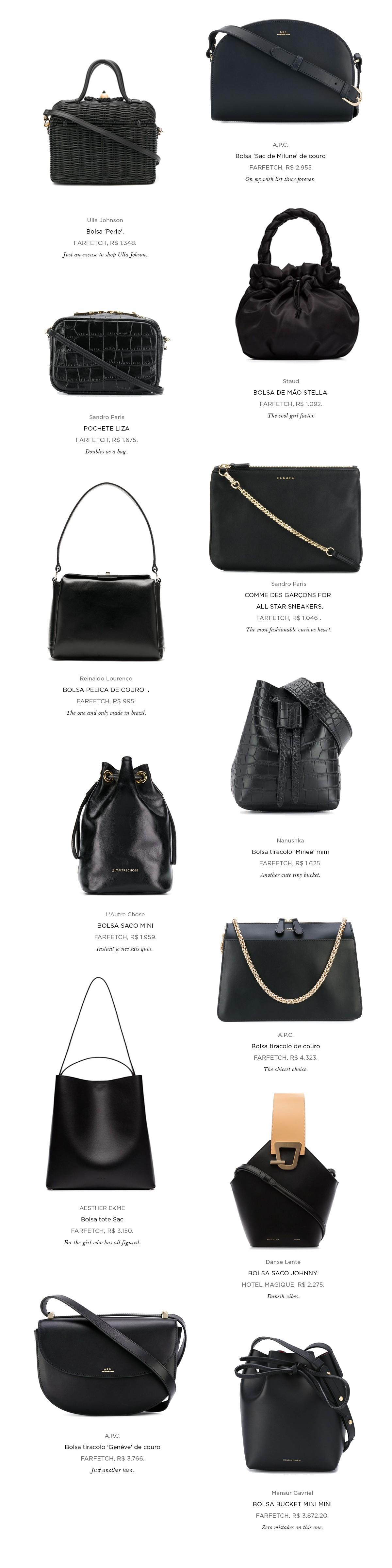 img?v=2 - Black Bags