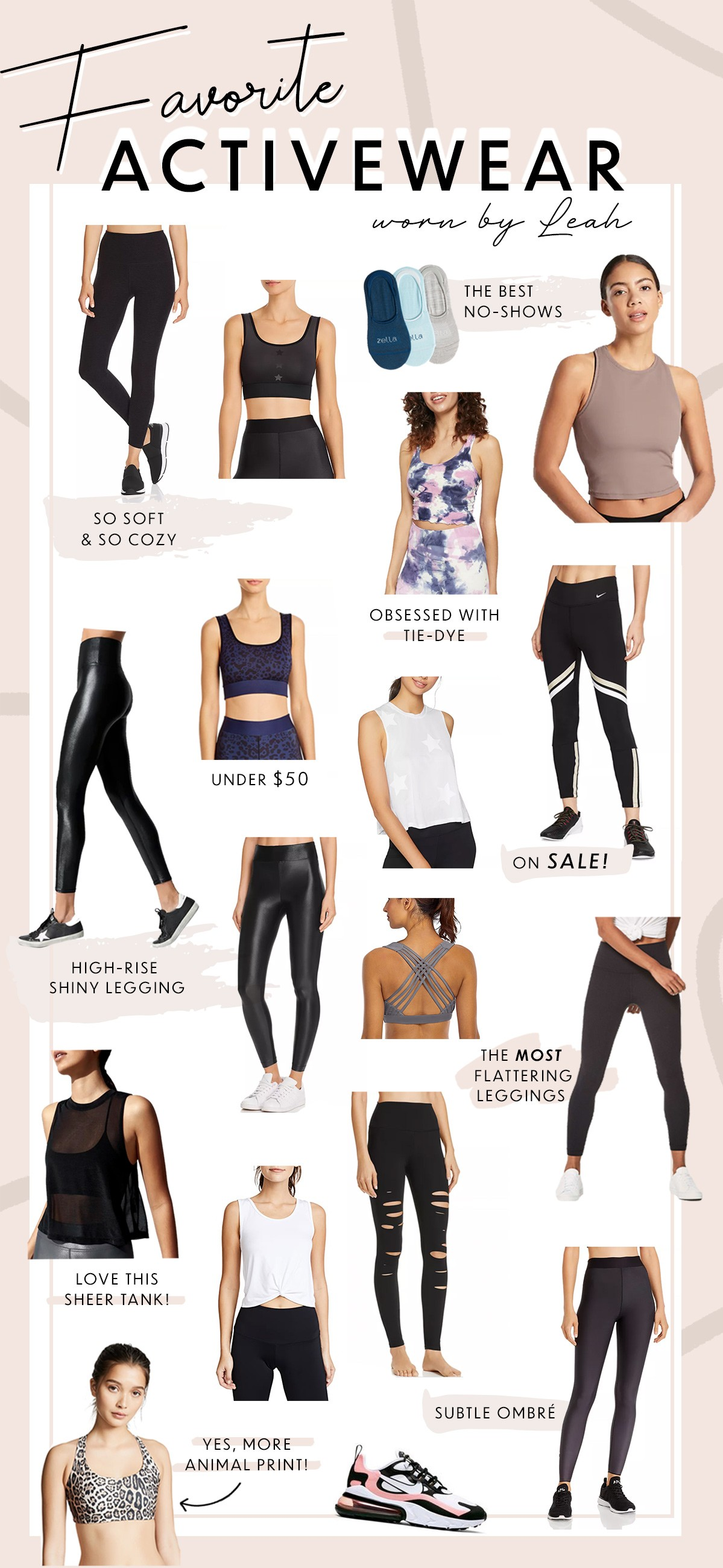 img?v=2 - Favorite Activewear