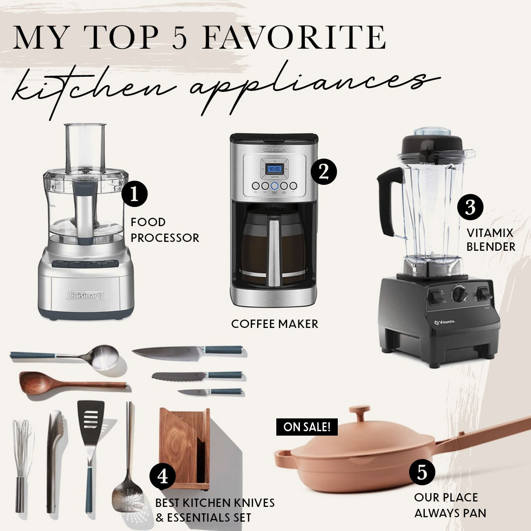img?v=2 - My Top 5 Favorite Kitchen Tools