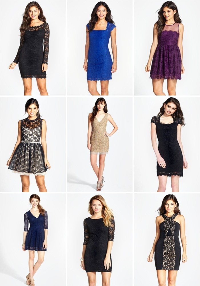 BP, Nordstrom, Lace, Bodycon, Dress, Homecoming, Date Night, Dresses, LLD, Little Lace Dress, Special Occasion, Darling Desires, Fall, Black, Navy, Blue, Purple, Nude, Tan, Royal Blue, Purple, A Little Dash of Darling,