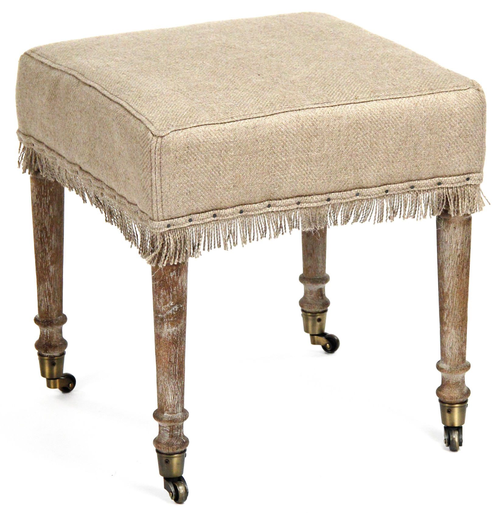 The Best Farmhouse French Ottomans Cedar Hill Farmhouse