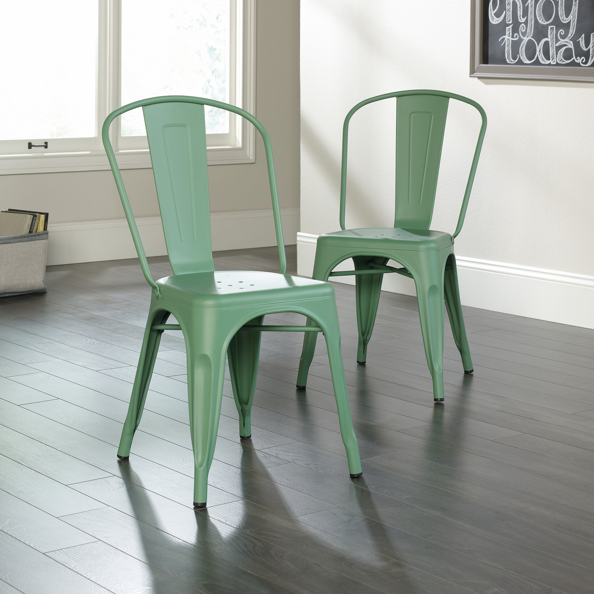Dining Room Chairs Favorites to Mix and Match FARMHOUSE MADE