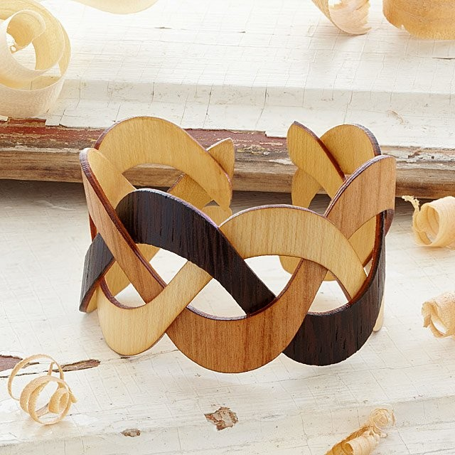 Wooden Gifts For Her 15 Unique Ideas For All Occassions Anika S