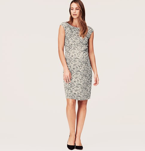 Special Occasion Maternity Dresses Project Nursery