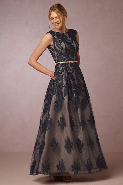 Winter Mother of the Bride Dresses | Dress for the Wedding
