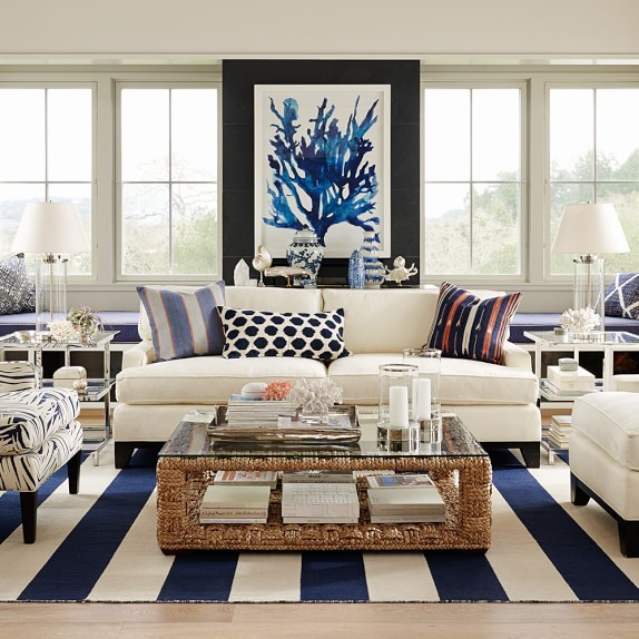 accent & coffee tables | home decor | buyer select