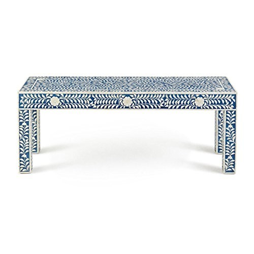 So let s take a closer look at some of these favorite coffee tables and their sofa pairings